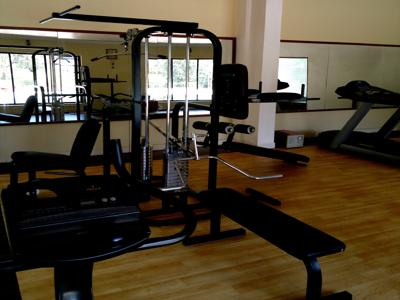 fitness_centre1-bicubic